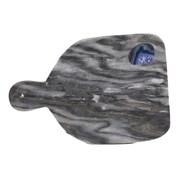 Jodhpuri Marble Board
