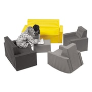 Children's Factory Kids Sofa