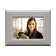 Benjamin Martin Frames Two Tweny Picture Frame; 5'' x 7''