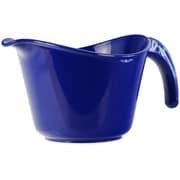 Corelle Calypso Basics Polypropylene Batter Bowl