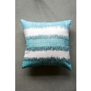 Creative Co-Op Bungalow Lane Throw Pillow