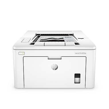 HP® LaserJet Pro M203DW Printer (G3Q47A#BGJ)