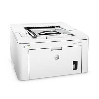 HP LaserJet Pro M203dw Printer (G3Q47A#BGJ)