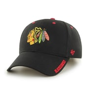 47 Brand Chicago Blackhawks Frost Youth Cap (40355)