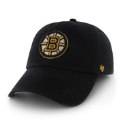 47 Brand Boston Bruins '47 Franchise Cap