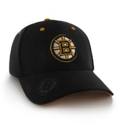47 Brand Boston Bruins Big Boss Cap