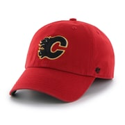 47 Brand Calgary Flames '47 Franchise Cap