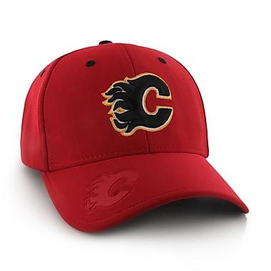 47 Brand – Casquette Big Boss des Flames de Calgary
