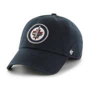 47 Brand Winnipeg Jets '47 Franchise Cap