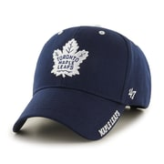 47 Brand Toronto Maple Leafs Frost Youth Cap (40360)