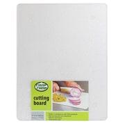 Chop Chop Acrylic Cutting Board