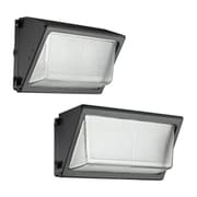 Lithonia Lighting Wall Pack LED Security Light