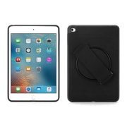 Griffin GB41298 Airstrap 360 for iPad mini 4, Black