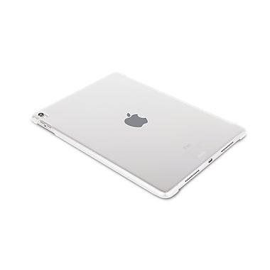 Moshi – iGlaxe XT 99MO55902 pour iPad Pro, 9,7, transparent