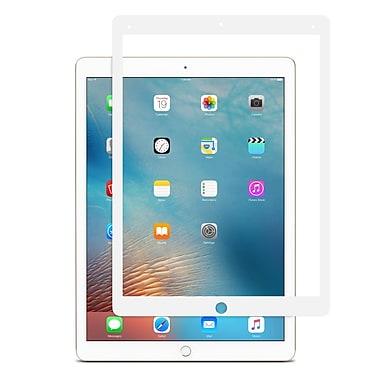 Moshi – iVisor AG iPad Pro 12,9 po, blanc (99MO020999)