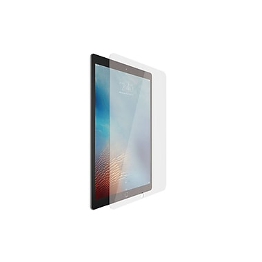 Just Mobile – AutoHeal pour iPad Pro, 12,9 po (SP568)