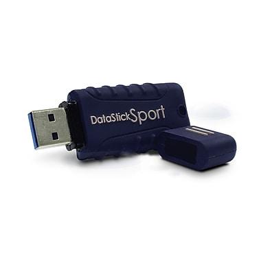 Centon USB 3.0 Datastick, Sport Blue