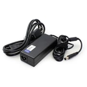Dell 332-1831 Compatible 65W 19.5V at 3.34A Laptop Power Adapter and Cord