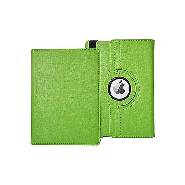 iPM 360 Degree Rotary Stand PU Leather Case For iPad Pro (12.9