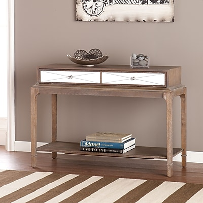 SEI Arnold Console Table (CK4463)