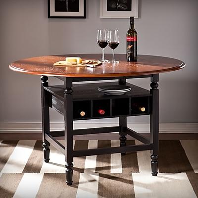 SEI Victoria Dining Table (DN0992)