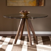 SEI Zina Dining Table (DN0994)