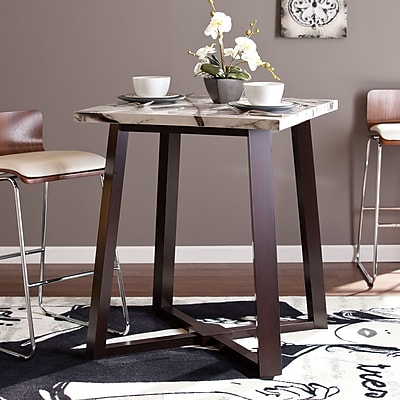 SEI Lynford Counter Height Dining Table (DN7787)