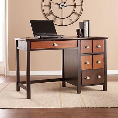 SEI Hendrik Apothecary Desk (HO8623)