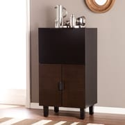 SEI Redding Bar Cabinet (HZ1043)