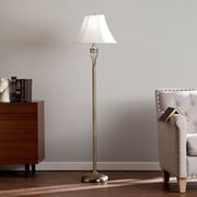 SEI Bowen Floor Lamp -  Bronze (LT3202)
