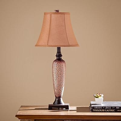 SEI Doyle Table Lamp (LT3281)