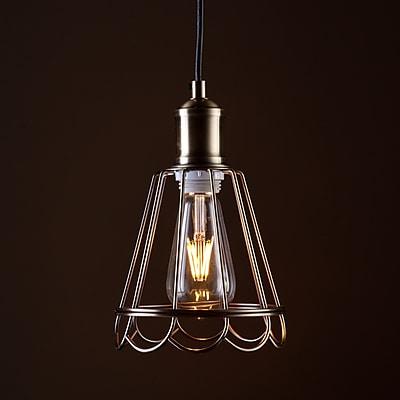 SEI Rubin Pendant Light (LT7008)