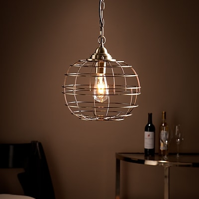 SEI Ramsey Pendant Light (LT7009)