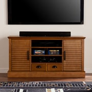 SEI Celina TV/Media Console (MS6636)