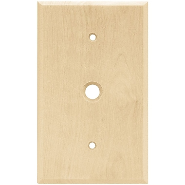 Franklin Brass Wall Plate Cover