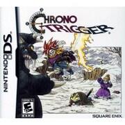 Nintendo DS – Chrono Trigger