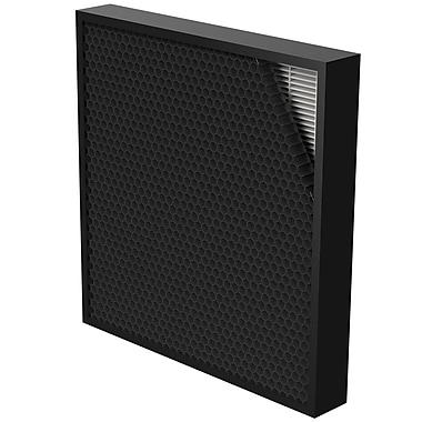 AeraMax PRO – Filtre hybride de 2 po, 2/paquet
