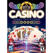 Hoyle Official Casino Games Collection for Windows [Download]