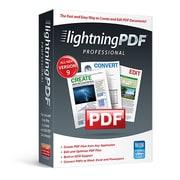 Avanquest – Logiciel Lightning PDF [téléchargement]