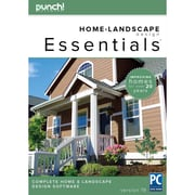 Punch Essentials v19 for PC [Download]