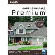 Punch Premium v19 for PC [Download]