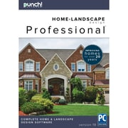 Punch! Professional v19 pour PC [téléchargement]