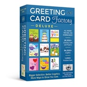 Greeting Card Factory [Download]
