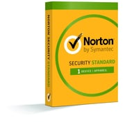 Norton Security Standard, 1 Device [Download]