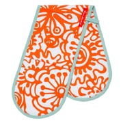 Fiona Howard Malibu Oven Glove