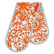 Fiona Howard Malibu Oven Glove