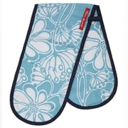 Fiona Howard Spring Angelica Oven Glove