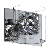 Finesse D cor 1-Light Wall Sconce