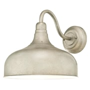 Westinghouse Lighting Ithaca 1-Light Outdoor Barn Light