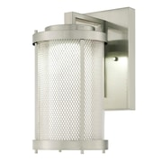 Westinghouse Lighting Skyview 1-Light Outdoor Wall Lantern